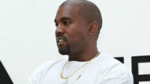 Kanye said in a radio interview on Sunday that he's running partly because he wants Joe Biden to lose