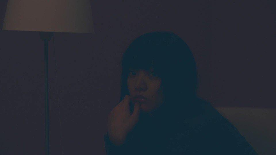 3rd album  『おいしいパスタがあると聞いて』 9月9日 リリース。 よろしくお願いします。