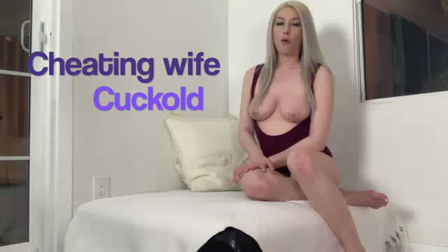 More of my Content is Selling! Cheating Wife Cuckold