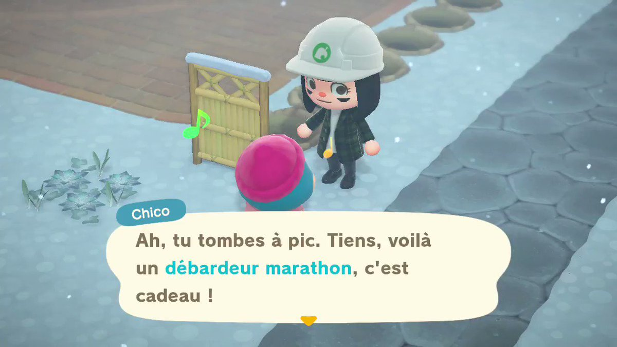 #AnimalCrossing #ACNH #NintendoSwitch mdrrrr