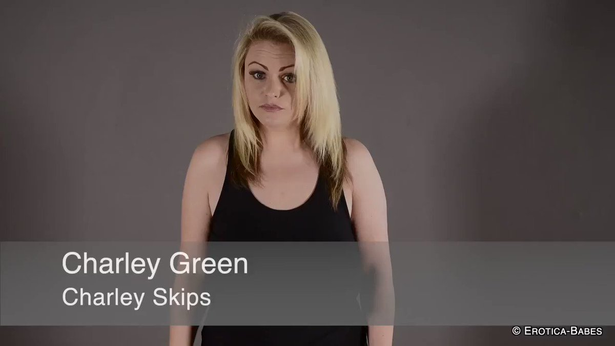 Thank you for buying! Charley Green skips - jump rope  #MVSales