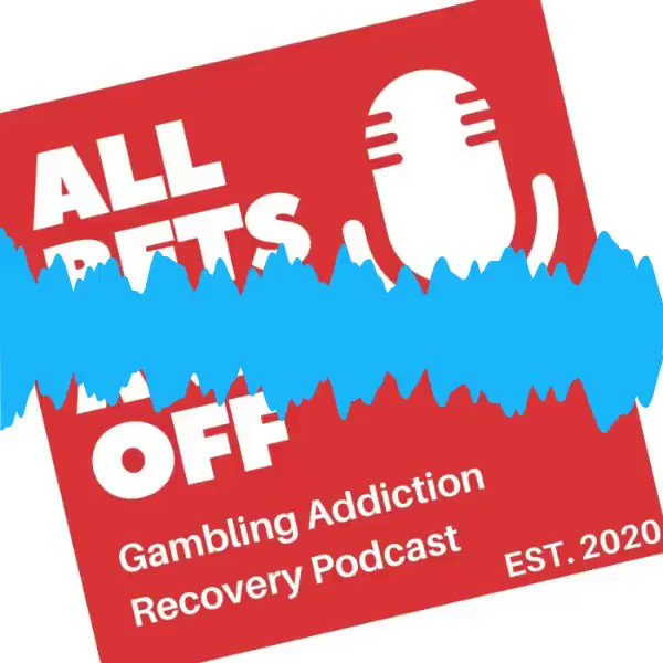 Fantastic to hear from @Robert_Mabbett of @GordonMoody on our recent podcast. The passion he has for ALL groups in recovery is wonderful to hear & his words are a sentiment that we wholeheartedly share.  Check it out: