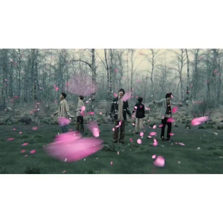 """嵐の通算58枚目となるCDシングル「カイト」本日7月29日(水)発売! ARASHI's 58th CD single, """"Kite,"""" is on sale today, Wednesday, July 29th! #嵐 #ARASHI"""