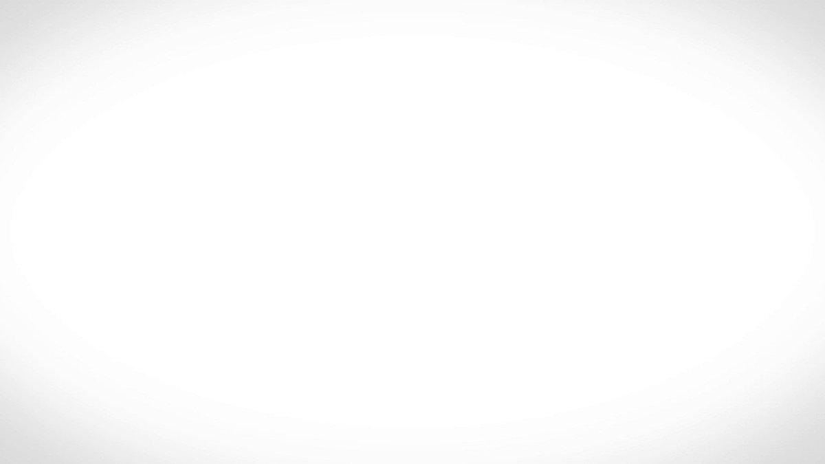 Transmettre un savoir-faire et peut-être susciter une passion pour les métiers manuels ? @loutilenmainFR travaille à Angers en ce sens, avec la #FondationEiffage pour transmettre le goût de ces métiers aux jeunes dès 9 ans à travers 25 ateliers métiers 🛠  #HumanPerspective