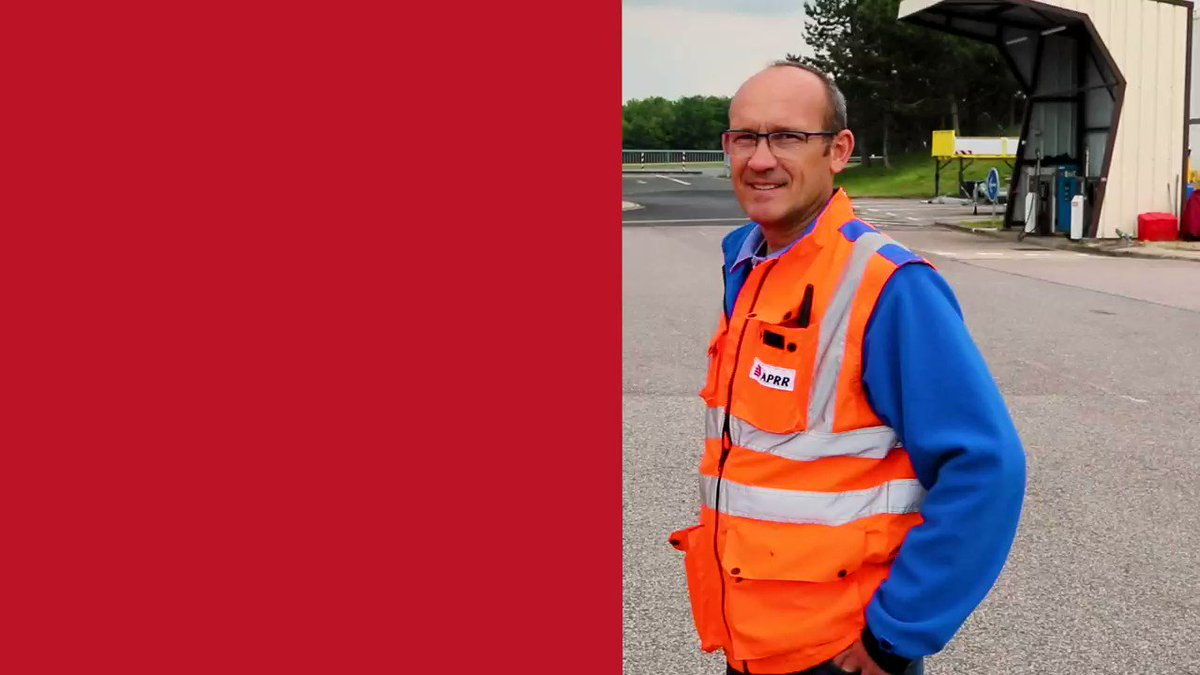 #JobAlert ! Passionné(e) par les métiers de la sécurité et de l'entretien ? Envie de manager sur le terrain, comme Georges et Jean-Pierre  ? 👇 Notre site d'#avallon (89) cherche ce profil F/H. Pour postuler, c'est 1 CV et 1 LM ici :  #HumanPerspective