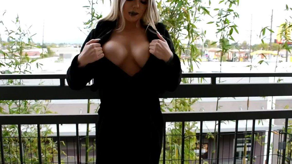 Hot vid sold! Masturbating In Public  #MVSales