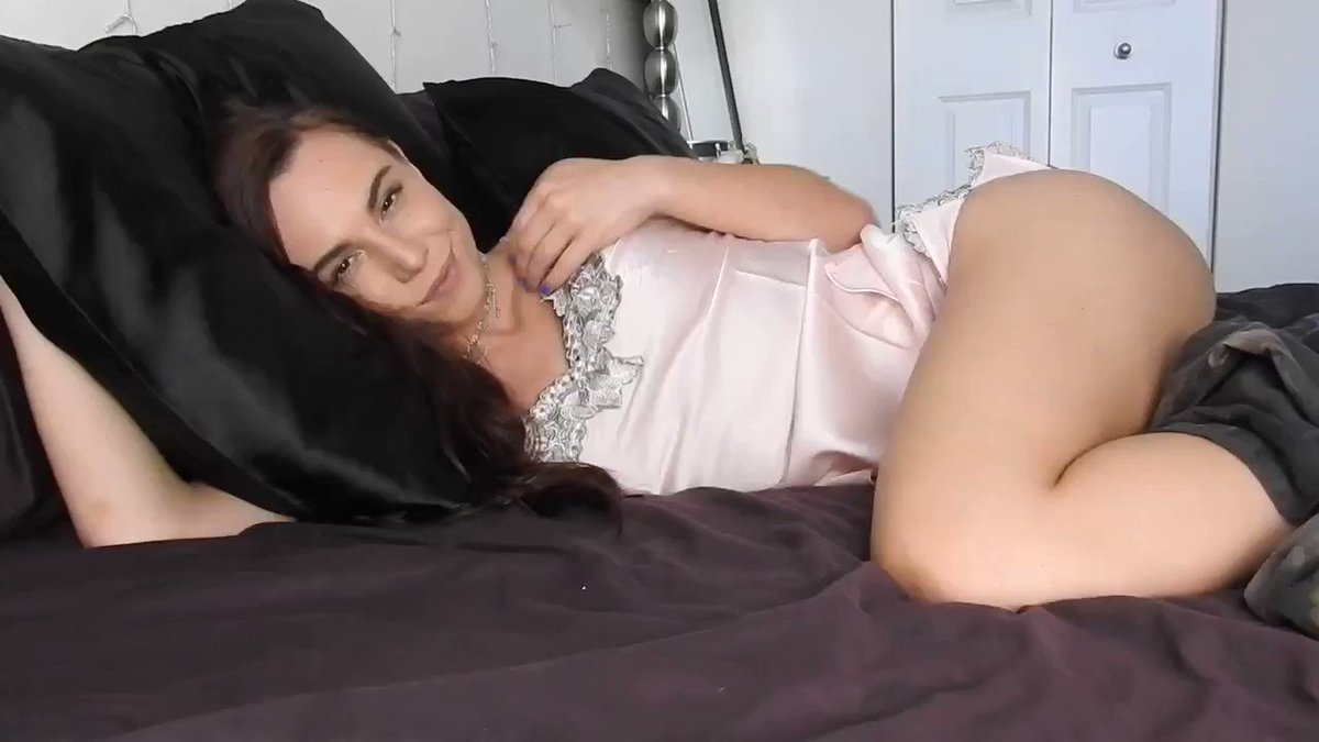 Sold! This vid is on fire! Dirty Dreams and Silk Nighties  #MVSales