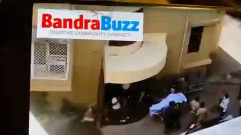 Waiting for trend #WeStandWithMumbaiPolice  Nation wants to know where u r... One more video of #MumbaiPoliceExposed  Pure crime scene ko macchibazar bana diya unhone... #BabyPenguin  #CBIforShushant  #MahaGovtSoldOut  #SushantMysteryDeepens  #ShameOnMumbaiPolice