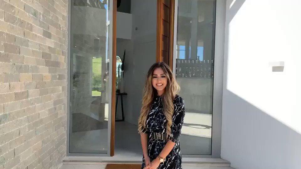 Good luck to my bestie Ioana 😊#Marbella