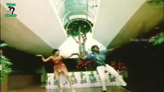 "Vayasonamaha song from "" యుద్ధ భూమి""  Song & Chiru style 👌 #MegastarChiranjeevi"