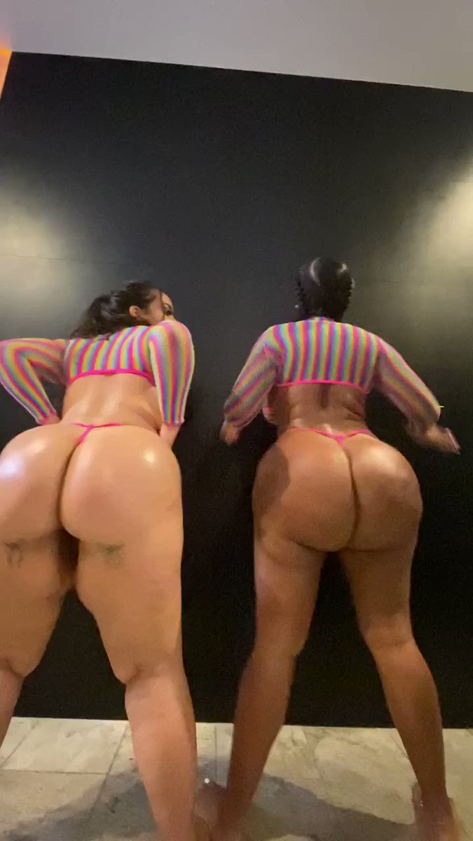 Ass Fatt af! SALE ON NOW!!  $9 to Subscribe  RT