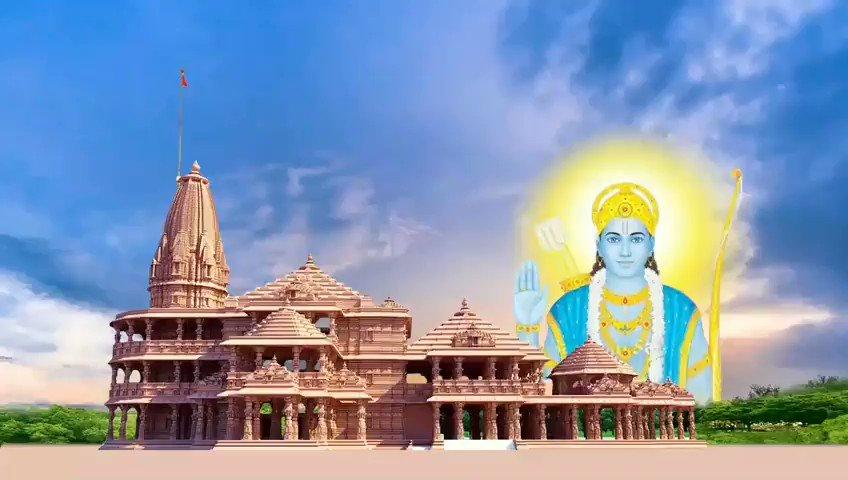 🚩विशेष संवाद : चर्चा #HinduRashtra की 🚩  विषय : #श्रीराम मंदिर आंदोलन की संघर्ष गाथा   👉 प्रत्यक्षदर्शियों तथा कारसेवकों के अनुभव  आज शाम 7 से 8.30  अवश्य देखें ▶️   ▶️  ▶️  #9thHinduAdhiveshan #tuesdayvibes