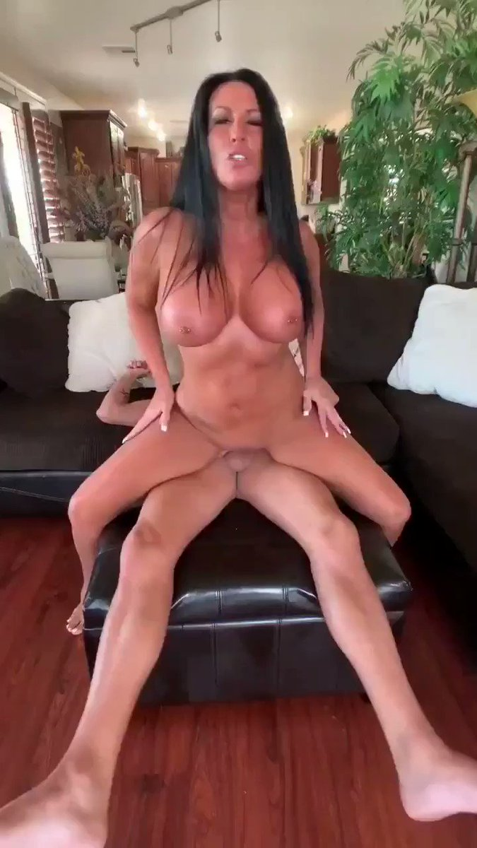 Getting Really Naughty ❤ @katietxmilfxxx ❤ So Wild Dirtiest Pussy Pounding CUM JOIN  🔥  🔥  Making New Videos EVERYDAY Get Your Own Custom JOIN To See LIVE CUM NOW