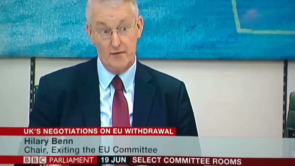 """The implications of Johnson refusing to extend the Brexit transition despite the disruption caused by #Covid_19 could mean more deaths. As  indicated by the government, stockpiles of medical supplies have been """"used up entirely"""" by the virus. #Brexit @BorisJohnson @Conservatives"""