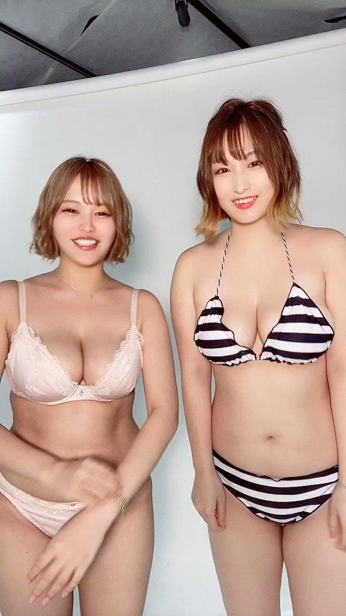 妹と戯れる動画です 参加したい方はRTしてね! @kanatamiku1204