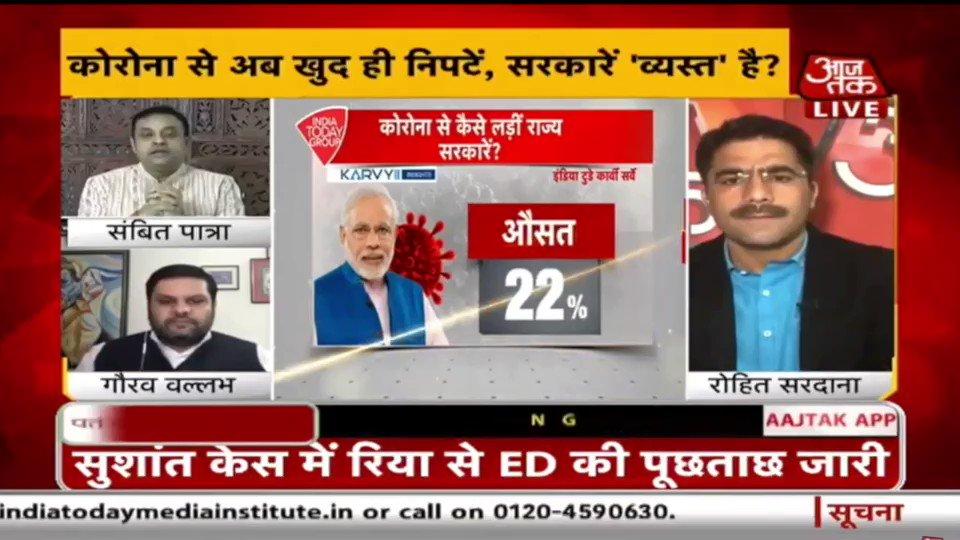अमेरिका और भारत में क्या फ़र्क़ है ..