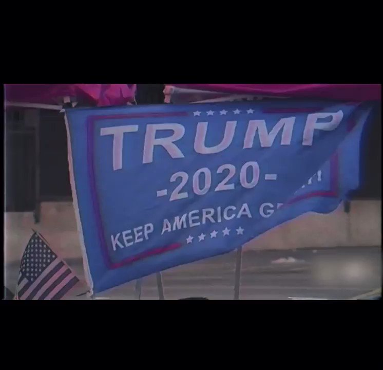 MAGA STEPPIN' VIDEO IS OFFICIALLY OUT NOW. LET'S CHANGE CULTURE. RT AND TAG @realDonaldTrump. TRUMP 2020.
