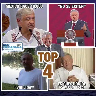 Cómo es posible que este sea quien representa a los mexicanos... 🤦🏼♀️