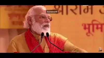 जय जिजाऊ जय शिवराय  जय शिवाजी जय भवानी  छत्रपती शिवाजी महाराज कि जय   शिवभक्त मा. नरेंद्रभाई मोदीजी @BJP4India @JPNadda @PMOIndia @HMOIndia  @BJP4Maharashtra @ChDadaPatil  @Dev_Fadnavis @ChitraKWagh  @girishdmahajan @JaykumarRawal @PravinAlai @DrBharatiPravi2 @YogeshBJPSM