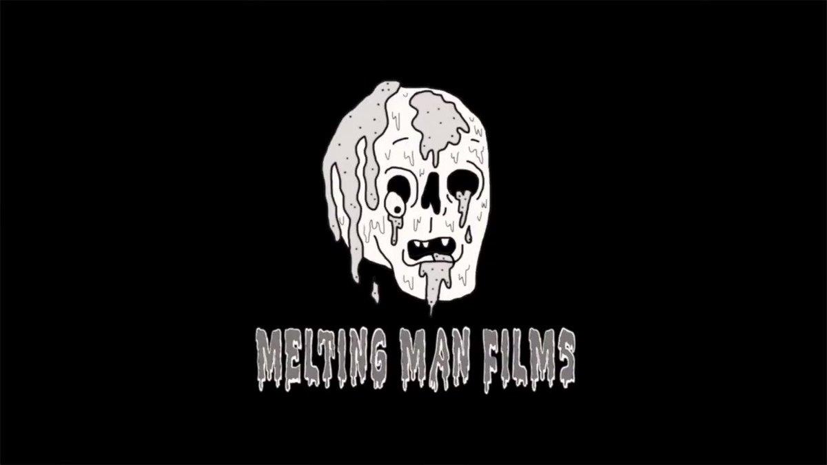 Blood Rites of the Vampyr is out now through Vimeo on Demand!  #indie #indiefilm #horror #horrormovies #videoondemeand #ondemand #vampire #vampyr #bloodrites #new #unique #jeanrollin #jessfranco #thedabera #northbay #ontario #canada