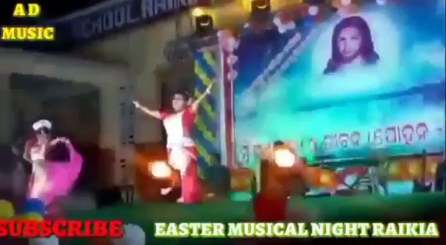 Have a look please!! And RT max. Those frauds already started Odishi dance. Odishi dance is dedicated to Lord Jagannath and now these missionaries and church conducting our great classical dance for Jesus!  Such a shame!  #ChirstiansCopyingHinduTraditions #ConversionMafia