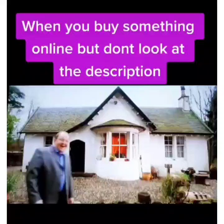 Read the spec carefully before buy things online 😄😄🤣🤣🤦♂️🙈🔊🔊🔊🔊🔊