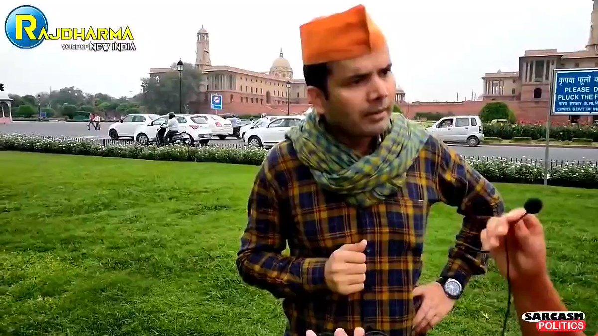 Tiwari Bhaiya is back 🤣😹🤣