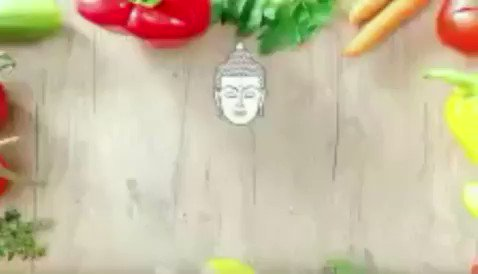 Check out our new video ..Wow! Organic Rajma Curry | Red Kidney Bean Recipe | Authentic Indian Dis...  via @YouTube  #organic #bollywood #gujarat  #calcutta #southindia #delhi #lahore #indianfood #india  #uk #usa #japan #indian #mumbai #asia #raaz #music