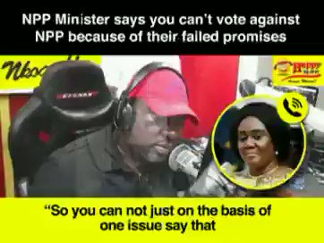 Funny this family and friends Government takes Ghanaians for granted...#4MoreYears #AkufoAddoIsCorrupt #corruptionmustfall #Bright SHS #Influencerchallange #fellow Ghanaians #kiddrica #HBDMempeasemPresident