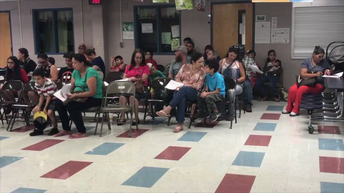 If you did the preregistration process on Skyward in the spring or filled out a paper registration packet, then your child is registered for the 2020-2021 school year. Watch this video for information. #ConnectwithECISD #EdinburgCISD #ECISD