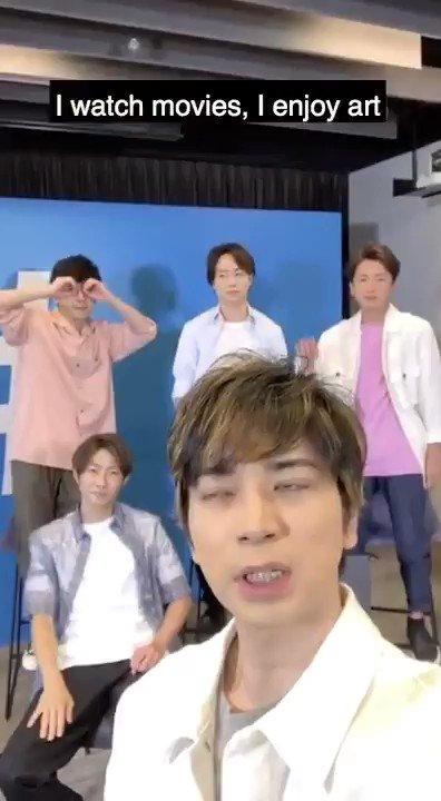 twi 動画