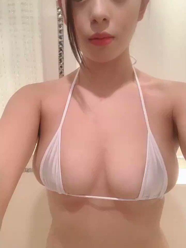 Em gái xinh Nhật Bản vạn ngươi mê