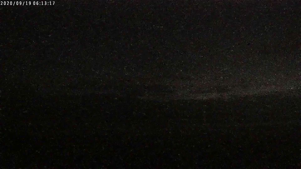 RT @FSWNJensenBeach: FSWN Jensen Beach Oceanfront East time lapse from 2020-09-19