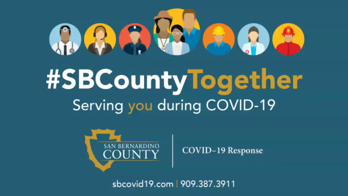 FREE COVID-19 testing Saturday in Bloomington 10 A.M. To 2 P.M. Ruth O. Harris Middle School, 11150 Alder Avenue MAKE AN APPOINTMENT AT  but walk-ins are accepted! NO SYMPTOMS REQUIRED. TESTING helps open our ECONOMY! #Bloomington #SBCountyTogether