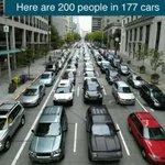 @voxpelli Den här illustrationen är så bra på tal om staden och bilen: