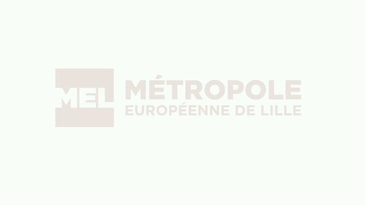 @MEL_Lille Oct 23