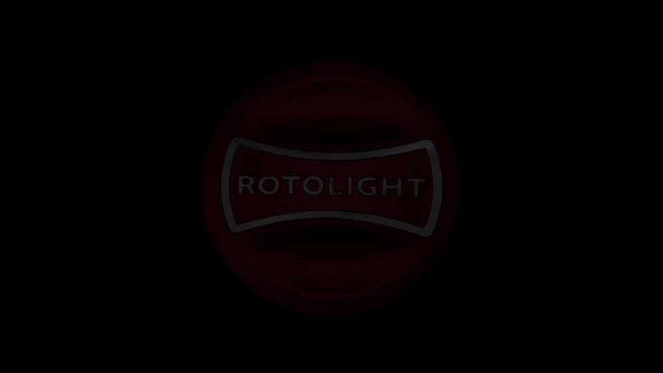 RT @Rotolight: Introducing the Rotolight Titan X1 - the ultimate 1x1 light.