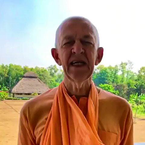 Hare KrishnaTeam at Mayapur Institute wishes you all Auspicious & Prosperous HAPPY DEEPAWALI....