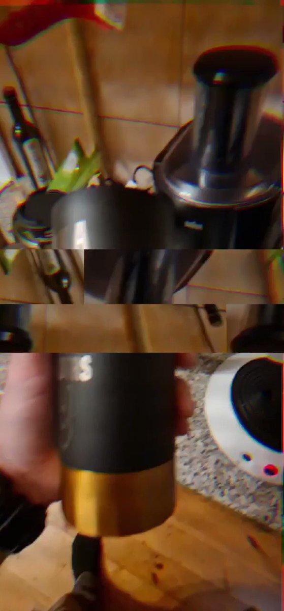 Kafija no Senseo aparāta mājās, vai Circle K...Virši vai Elvi... kur lētāk? https://t.co/fae5lLxGF1