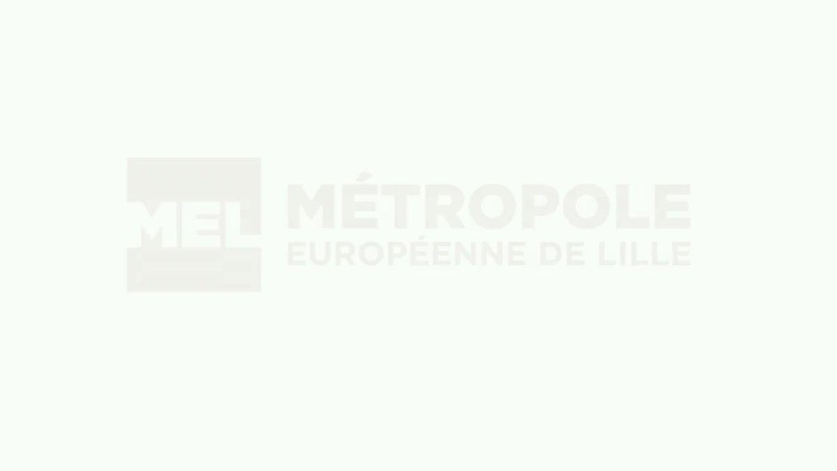 @MEL_Lille déc 1
