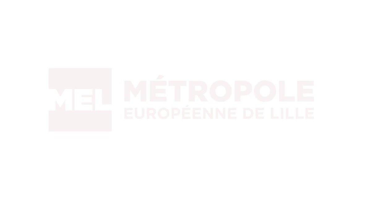 @MEL_Lille Dec 3