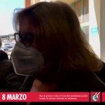 🔴⚙️ #8Marzo Per la prima volta il #CCNLMetalmeccanici tutela le #donne vittime di violenza.   @RedavidF  👇🏻 https://t.co/yibJzMuprA