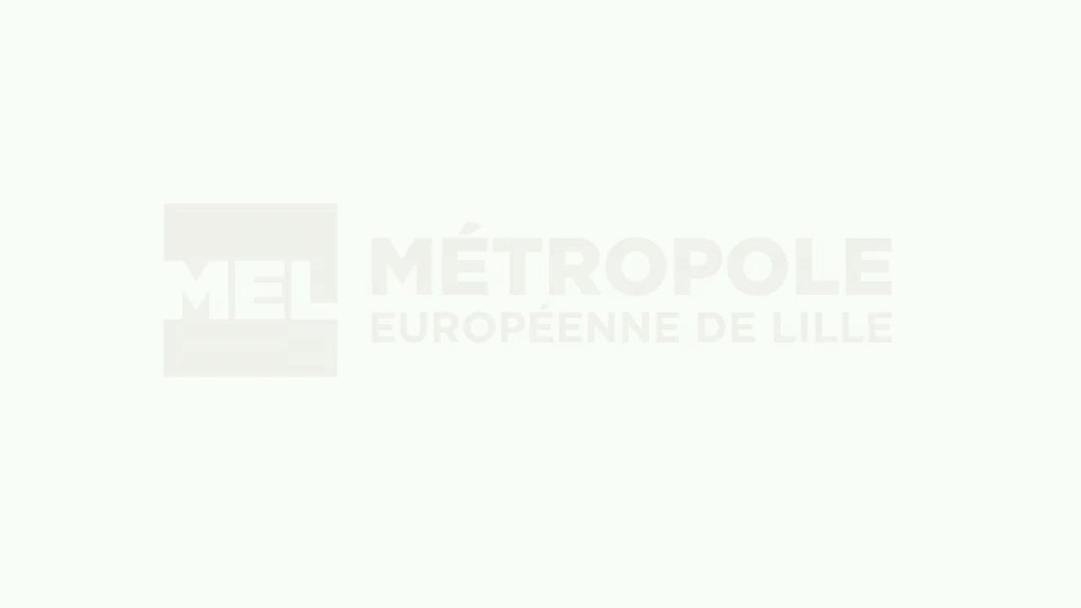 @MEL_Lille Apr 7