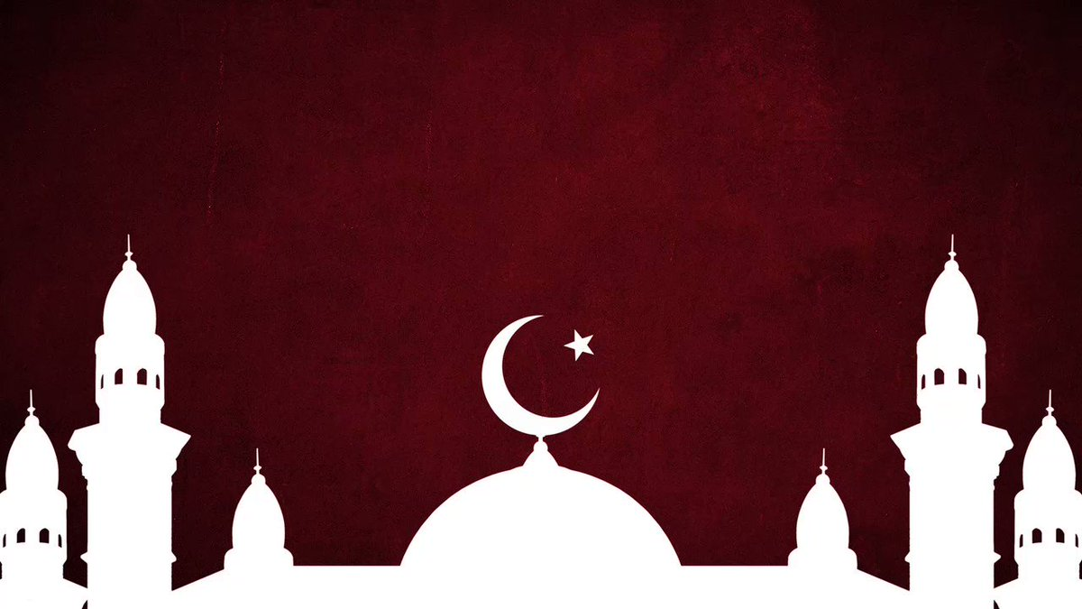 Stop islam. Stop #Ramadan   Freedom. No islam.