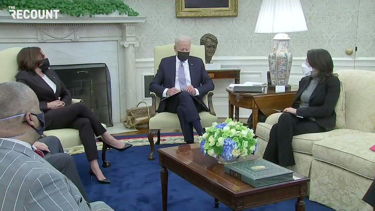 Fuck Joe Biden