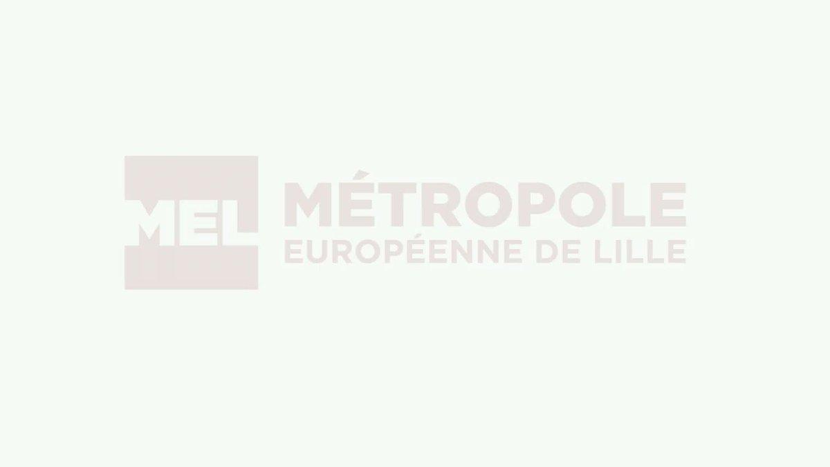 @MEL_Lille Apr 16