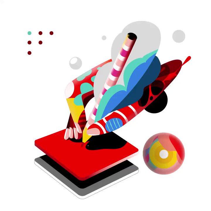 DannyDeTweetoJr: Gettin' my learn on!n-----------------------------n#AdobeSummit #Adobe https://t.co/QPmmenmMe0