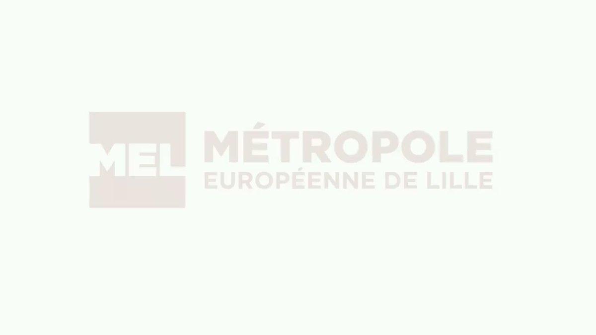 @MEL_Lille Jun 11