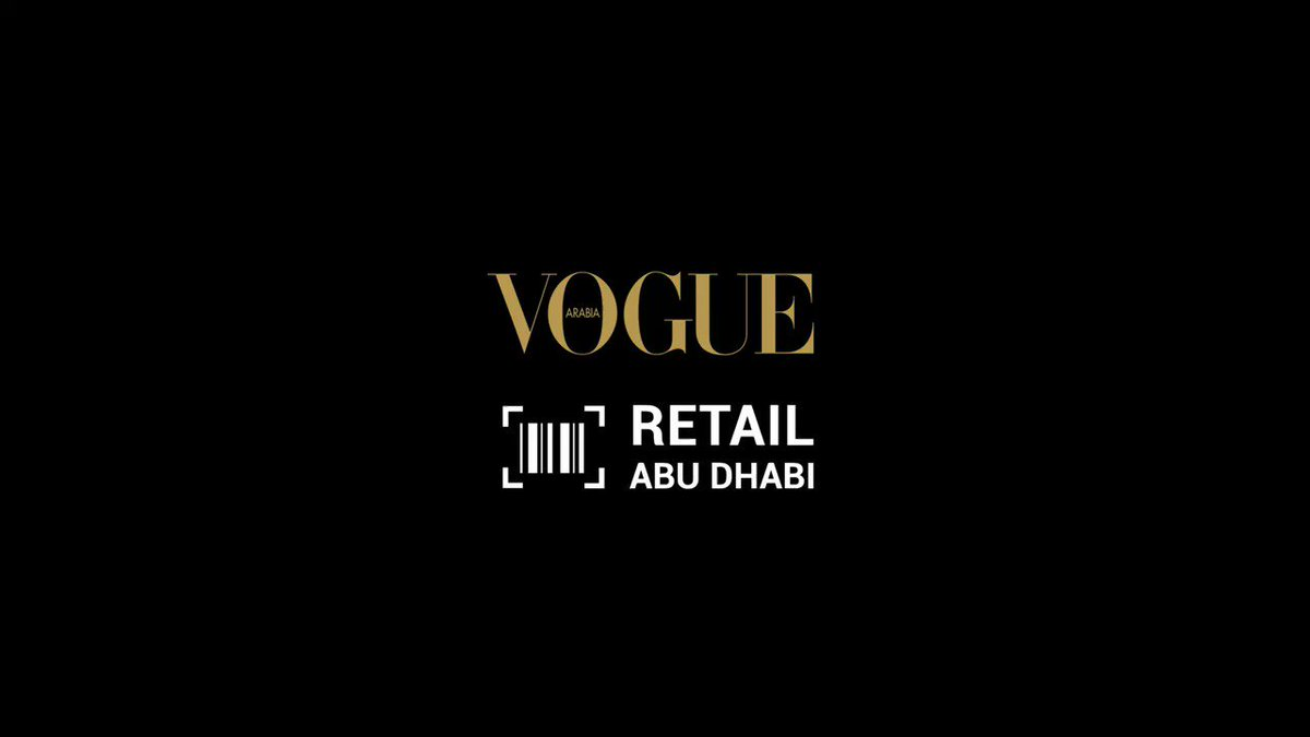 Wow thank you, I am sooo honoured to be a part of @VogueArabia's Summer of Style campaign ????????????❤️????☀️ https://t.co/ZCXyT1SJoN