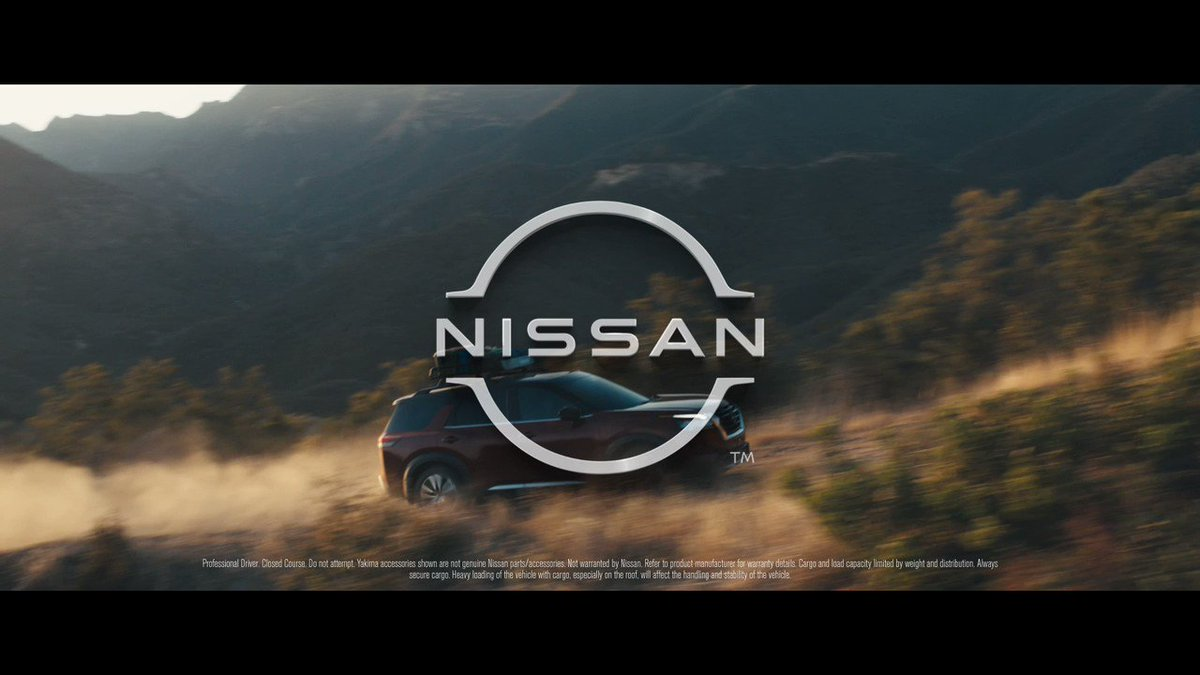 Hey @NissanUSA, my heart's racing. You got anything to do with it? ????#TheNewNissan #NissanPartner https://t.co/ujS6rmZJ3P